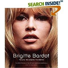 ISBN:178097549X