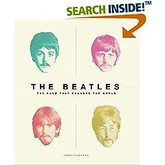 ISBN:1780979290
