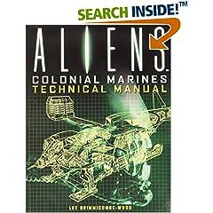 ISBN:1781161313