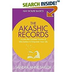 ISBN:1781807116