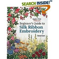 ISBN:1782211608