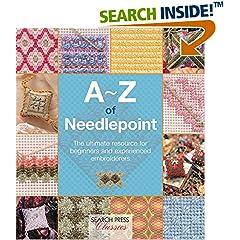 ISBN:1782211721