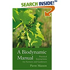 ISBN:1782500804