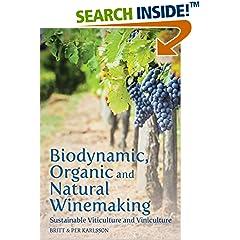 ISBN:1782501134