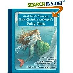 ISBN:1782501185