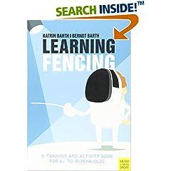 ISBN:1782551131