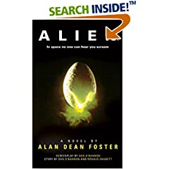 ISBN:1783290153