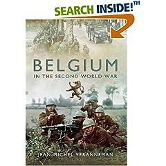 ISBN:1783376074