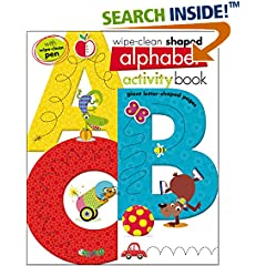 ISBN:1783936576