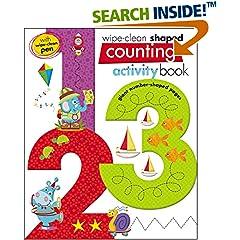 ISBN:1783936584