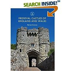 ISBN:1784422142