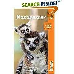 ISBN:1784770485