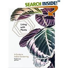 ISBN:1784880965