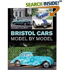 ISBN:1785000764
