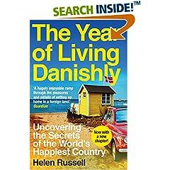 ISBN:1785780239