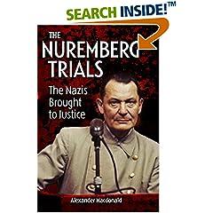 ISBN:1785991280