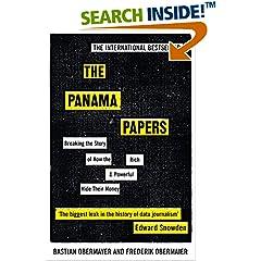 ISBN:1786070472