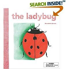 ISBN:1786270021