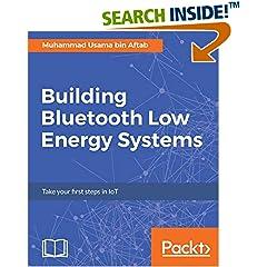 ISBN:1786461080
