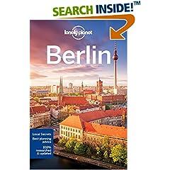 ISBN:1786572257