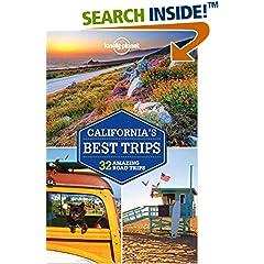 ISBN:1786572265