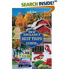 ISBN:1786572311