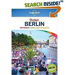 ISBN:1786572338
