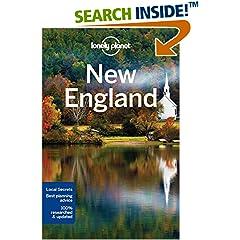 ISBN:1786573245