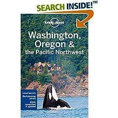 ISBN:1786573369