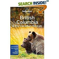 ISBN:1786573377