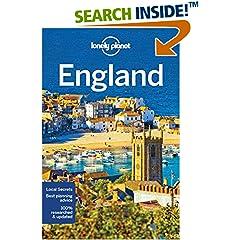 ISBN:1786573393