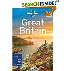 ISBN:1786574160