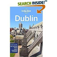 ISBN:1786574543