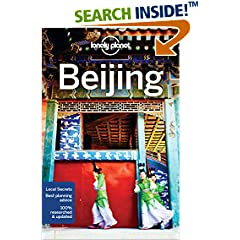 ISBN:1786575205 Lonely Planet Beijing (Travel Guide) by Lonely 