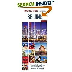 ISBN:1786719134