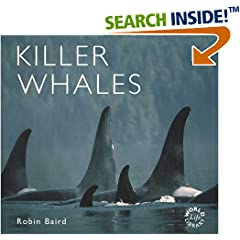 ISBN:184107103X