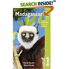 ISBN:1841624985