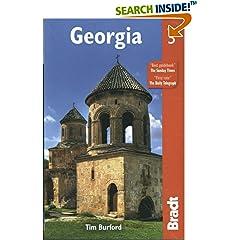 ISBN:1841625566