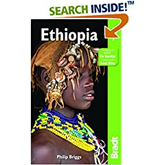 ISBN:1841629227 Ethiopia (Bradt Travel Guide) by Philip 