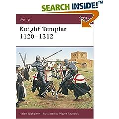 ISBN:1841766704