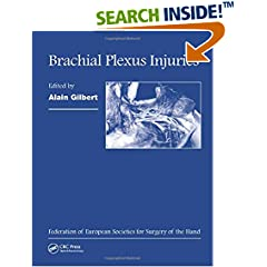 ISBN:1841840157