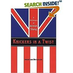ISBN:1841958344