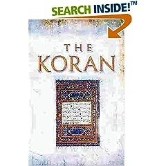 ISBN:1842126091