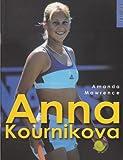 Anna Kournikova: Unofficial