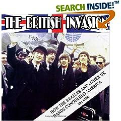 ISBN:1842402471