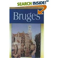 ISBN:1843060329