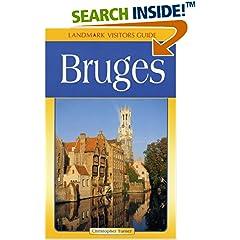 ISBN:1843061198