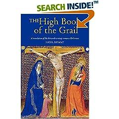 ISBN:1843841215