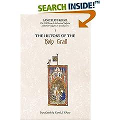 ISBN:1843842246