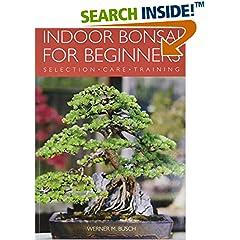 ISBN:1844033503